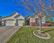2695 Rose Mist Court, Reno image
