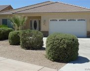 10711 Blue Water Bay, Mohave Valley image