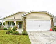 1661 Hack Ct., Surfside Beach image