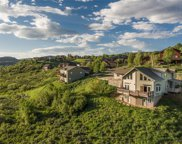 637 Sandhill Circle, Steamboat Springs image