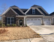 4232  Linville Way Unit #18, Indian Land image
