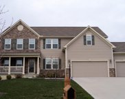 206 Cornstalk Street, Pickerington image