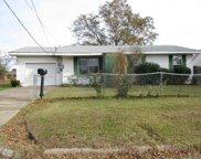 4209 Sayle Street, Greenville image