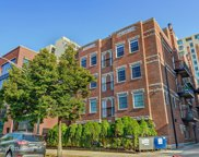 225 West Scott Street Unit 3W, Chicago image