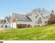 7313 Penny Hill Road, Eden Prairie image