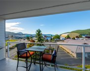 1800 Skyline Wy Unit 301, Anacortes image
