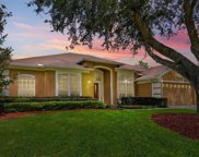 722 Musago Run, Lake Mary image