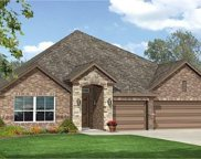 2508 Cordgrass Lane, Edmond image