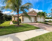3824 Dunnster CT, Fort Myers image