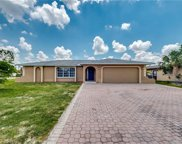 8900 Andover ST, Fort Myers image