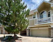1299 Carlyle Park Circle, Highlands Ranch image
