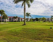 5 High Point Cir W Unit 202, Naples image