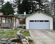 2624 19th Wy NW, Olympia image