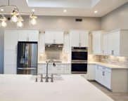 29505 N 156th Place, Scottsdale image