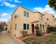 1339 S Bronson Ave, Los Angeles image