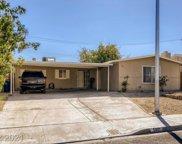 5917 W Bartlett Avenue, Las Vegas image