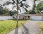 2773 Terrace Drive N, Clearwater image