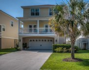 33 Jarvis Creek Lane, Hilton Head Island image