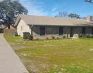 291 Taylor George Drive, Longview image