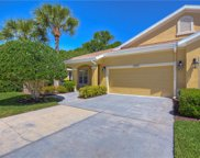 12753 Aston Creek Drive, Tampa image