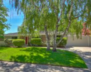 1041  Tennyson Way, Carmichael image