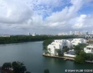 400 Kings Point Dr Unit #527, Sunny Isles Beach image