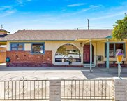 133   S Linden Drive, Ventura image