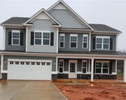 113  Sierra Chase Drive, Statesville image