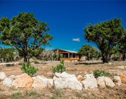 651 Plant Lady Lane, Dripping Springs image
