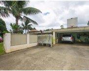 45-210 Ka Hanahou Circle, Oahu image
