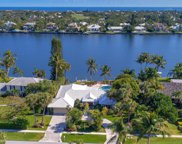11844 Lake Shore Place, North Palm Beach image