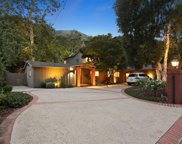 2969 MANDEVILLE CANYON Road, Los Angeles (City) image