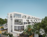 2640 State Street Unit #A, Carlsbad image