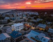 60 Hotz Avenue, Santa Rosa Beach image