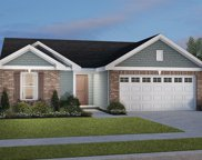 2753 Pointe Harbor  Drive, Indianapolis image
