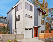 4809 29th Ave S, Seattle image