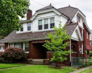 1311 Termon Ave, Brighton Heights image