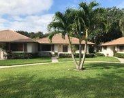 821 Club Drive, Palm Beach Gardens image