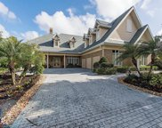 712 Saint Georges Ct, Naples image