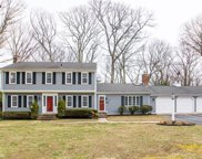 247 Kent DR, East Greenwich image