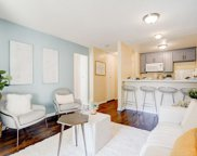 395 Imperial Way Unit 124, Daly City image