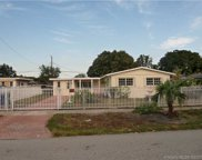 17521 Nw 12th Ave, Miami Gardens image