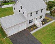507 Plainsboro Road, Plainsboro NJ 08536, 1218 - Plainsboro image