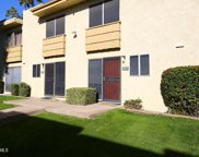 4630 N 68th Street Unit #267, Scottsdale image