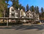 23420 SE Black Nugget Rd Unit G102, Issaquah image