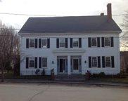 404-406 Third Street, Rollinsford image