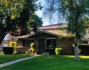 4974 N Holt Unit 103, Fresno image