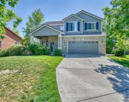 11770 Elkhart Street, Commerce City image