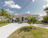 9065 Emerson Ave, Surfside image