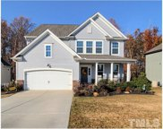 112 Abbeville Lane, Holly Springs image
